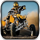 ATV Extreme Quad Bike Racing icon