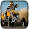 Quad Bike Racing: ATV Extreme 1.2 Apk