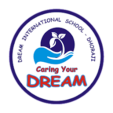 Dream International School