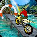 Game Stunt Master Bike Racing APK for Windows Phone