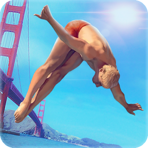 Real Diving 3D For PC (Windows & MAC)