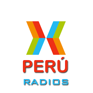 Download Radio Emisoras Del Peru  En Vivo For PC Windows and Mac