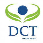 Download DCT - E - PAY & get discounts on all mobile recharge.