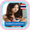 Film Semi Thailand