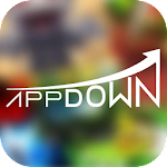 Appdown - Rewards & Gift Cards 2.2.4 Apk