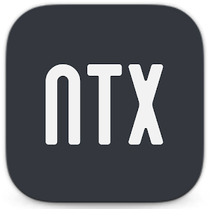 NTX Icon Pack For PC / Windows 7/8/10 / Mac – Free Download