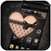 Free Black Lace APK for Windows 8