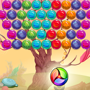 Bubble Shooter 2017 for Android