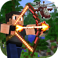 Game Survival Games Block Island apk for kindle fire
