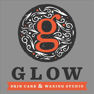 Download Glowwaco For PC Windows and Mac