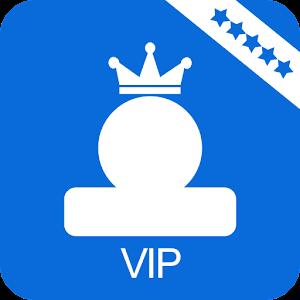 Königliche Nachfolger für Instagram android apps download