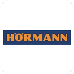 Download CE HORMANN For PC Windows and Mac