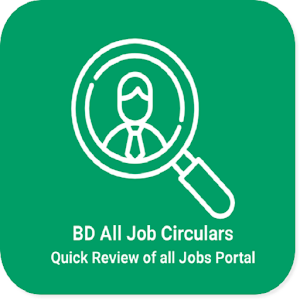 Download All BD Jobs Portal For PC Windows and Mac