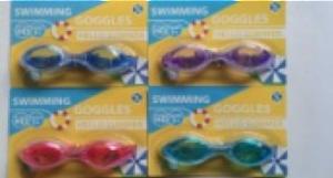 Очки для плавания, D0002/10087