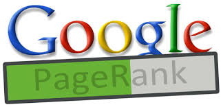 PageRank explained in simple terms!