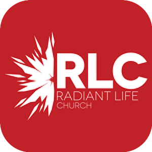 Radiant Life Church Ohio
