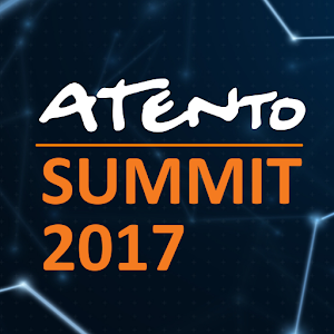 Download Atento Leadership Summit 2017 For PC Windows and Mac