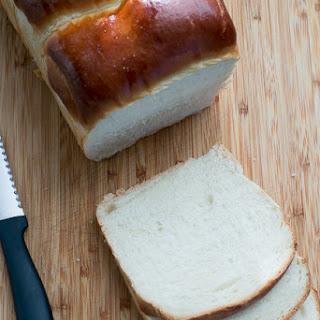 Milk Bread Dessert Recipes