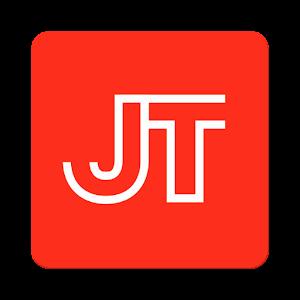 JackThreads: Men's Shopping Online PC (Windows / MAC)