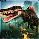 Dino Hunt: Jurassic Expedition