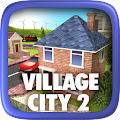 Download Full Village City - Island Sim 2 1.3.0 APK