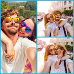 Photo Layout 1.20 Apk