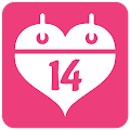 App Love Days - Been Love (D-Day) APK for Kindle