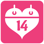 Free Love Days - Been Love (D-Day) APK for Windows 8