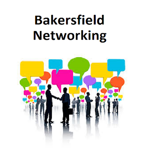 Download Bakersfield Networking For PC Windows and Mac