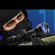 Commando Adventure Shooter