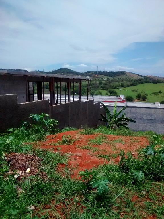 2 Terrenos Lotes De 125m² Total De 250m² Residenciais Comerciais à Venda, Jardim Marlene Miranda/Itapecerica, Taubaté - TE0084