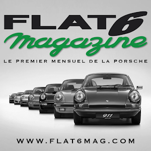 download flat 6 magazine apk on pc download android apk games apps on pc. Black Bedroom Furniture Sets. Home Design Ideas