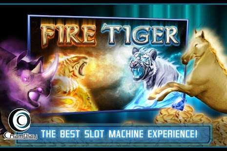 online casino ca slot machine book of ra