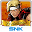 METAL SLUG DEFENSE for Lollipop - Android 5.0