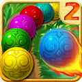 Game Marble Legend 2 apk for kindle fire