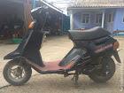 продам мотоцикл в ПМР Yamaha FJR 1300