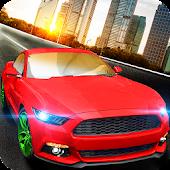 Jogos de Carros