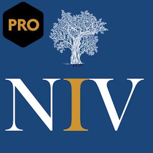 NIV Bible App (Pro) For PC / Windows 7/8/10 / Mac – Free Download