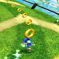 App New Guide Sonic Dash apk for kindle fire