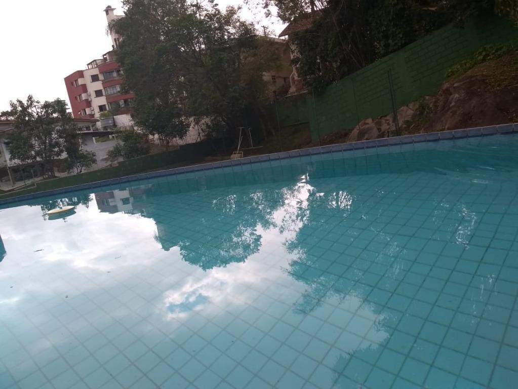 Casa Florianópolis Pantanal 2073403
