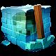 WinterCraft: Herobrine