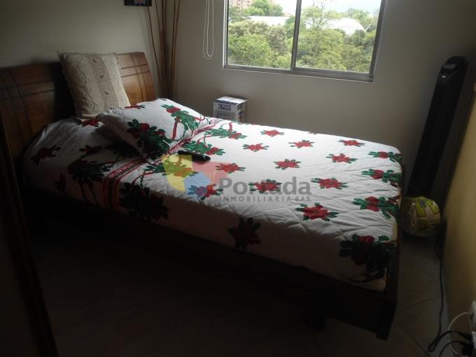 apartamento en venta san german 679-14479