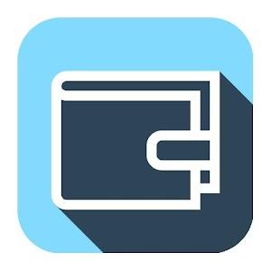 BudgetSmart - Smart Personal Budgeting & Finance For PC / Windows 7/8/10 / Mac – Free Download