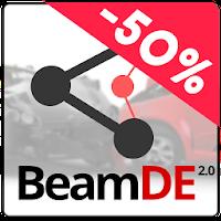 Beam DE 2.0 : Car Crash Game For PC (Windows And Mac)