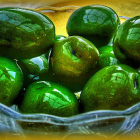 Olives - Fauna Bar, Sorrento.jpg