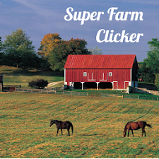 Super Farm Clicker