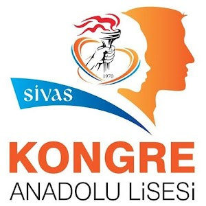 Download Sivas Kongre Anadolu Lisesi For PC Windows and Mac