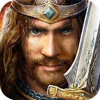 Game of Kings:The Blood Throne For PC (Windows And Mac)