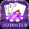23ZDO.Club - Sòng Bài Online