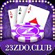 23ZDO.Club
